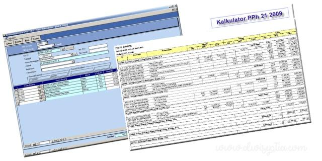 http://www.krishand.com/software-stock-barang